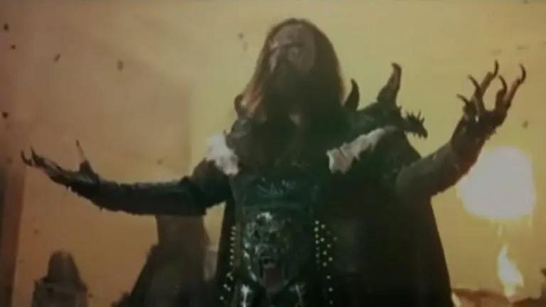 Lordi jouera lors de la grande finale de l'Eurovision en mai Aab_we28
