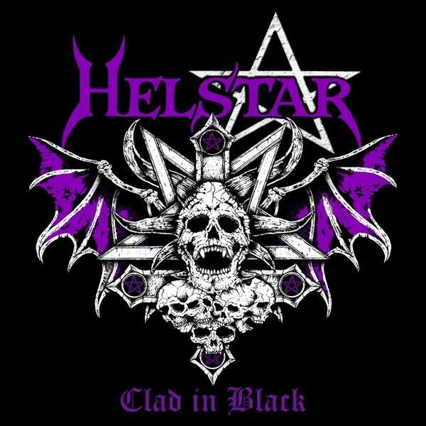HELSTAR Clad In Black, le 26 Février 2021 Aac13