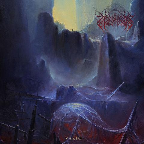 SEPULCROS(Atmospheric Death/Doom Metal)  Vazio, le 12 Mars 2021 Ac214