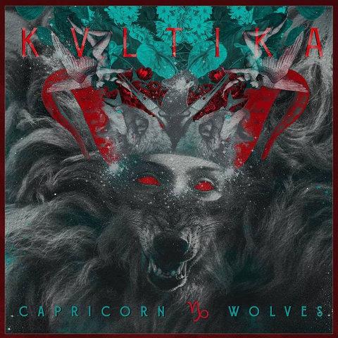 KULTIKA(Post-Metal) Capricorn Wolves, le 11 Janvier 2021 Ac218