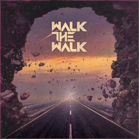 WALK THE WALK(Hard Rock)Walk The Walk, le 26 Février 2021 Ac225