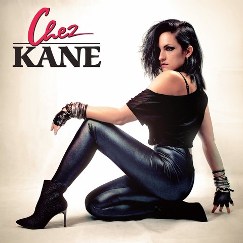 CHEZ KANE (Hard Rock) éponyme, le 12 Mars 2021 Ac226