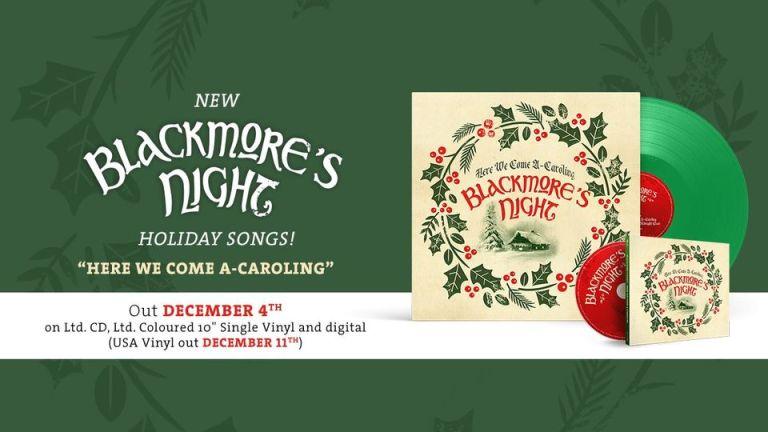 Richie Blackmore .....– le 4 decembre 2020  Ac29