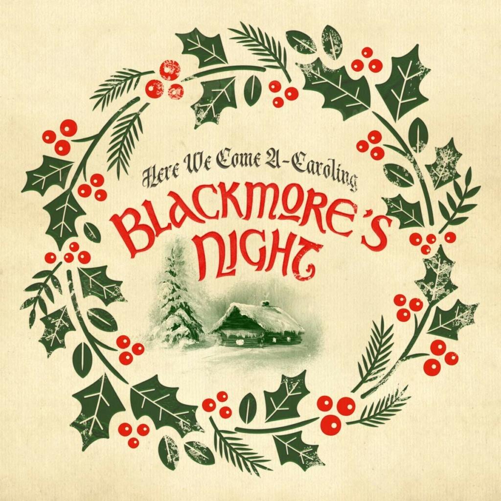 Richie Blackmore .....– le 4 decembre 2020  Ac47