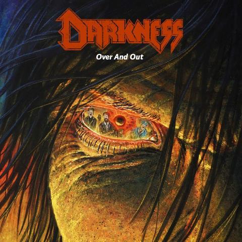 Darkness  Un nouvel  le 27 novembre 2020   Ac92