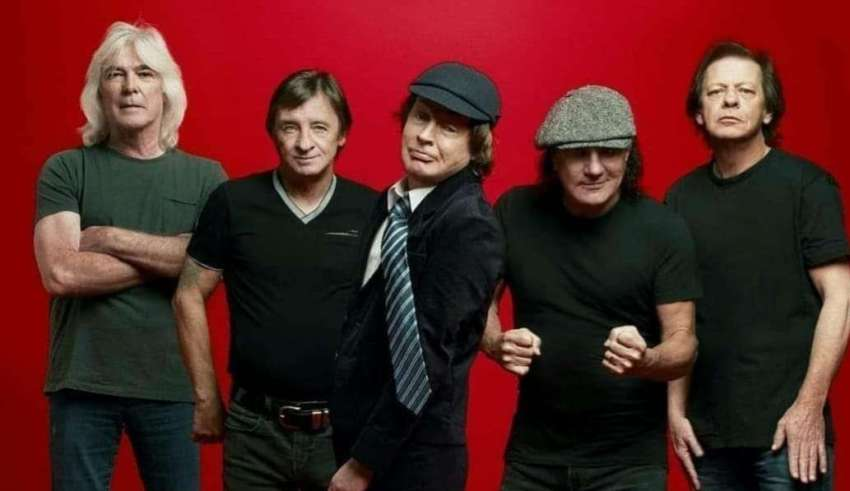 ACDC Power Up (2020) Hard-Rock Australie - Page 2 Acdc12