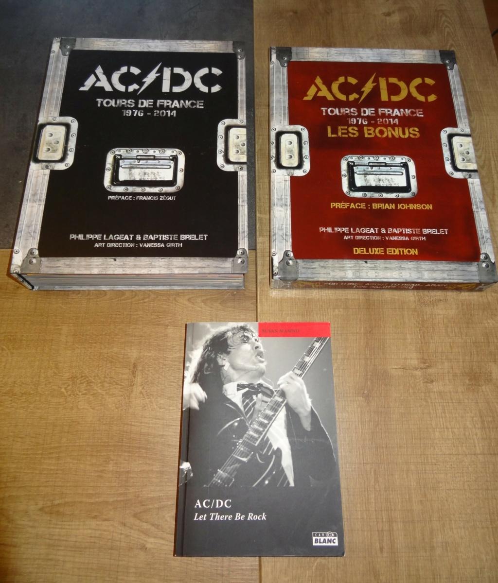 Vos livres Metal Acdc14
