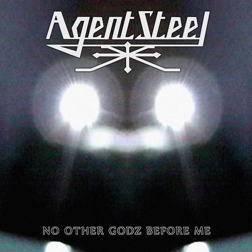 Agent Steel  Nouvel album le 19 Mars 2021. Agent_10