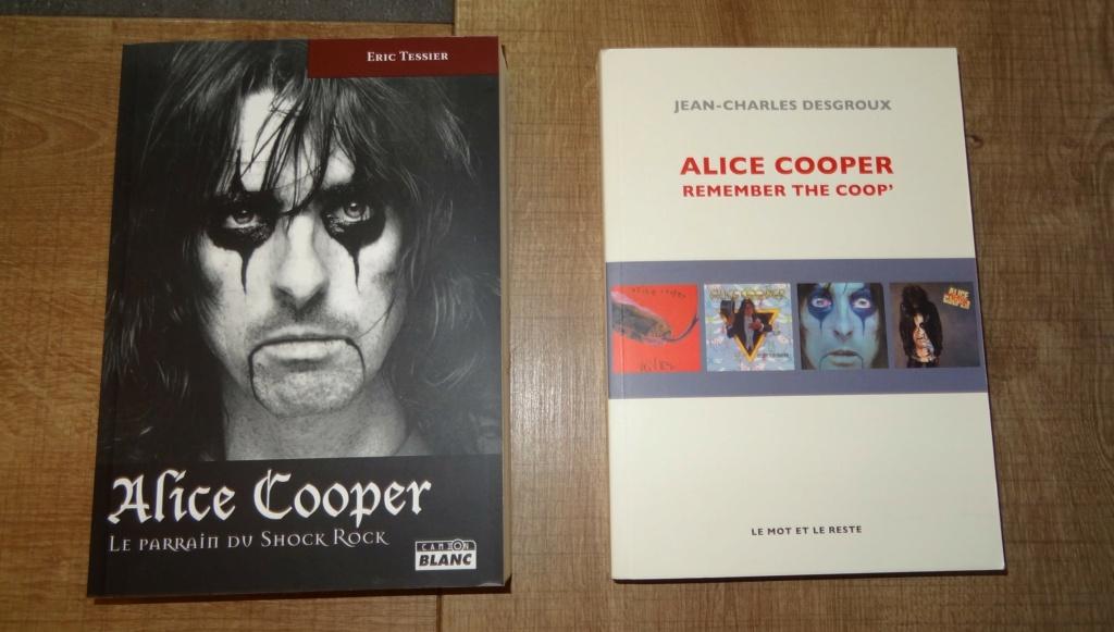 Vos livres Metal Alice_10