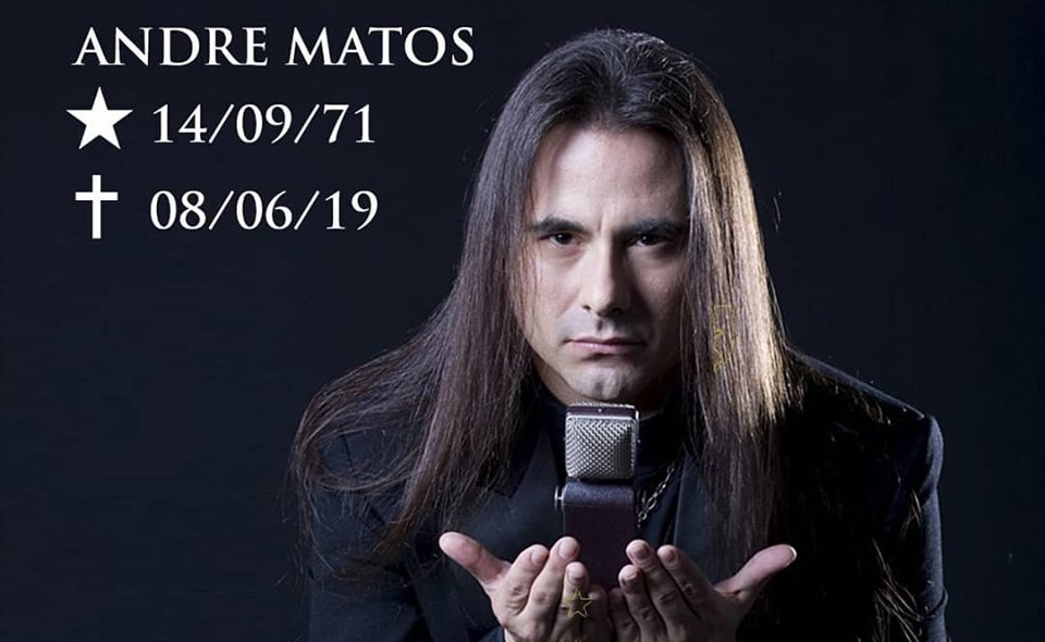 ANDRÉ MATOS : 'Maestro Of Rock' - Le documentaire sur l'ancien chanteur d'ANGRA  Andrzo10