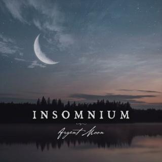 INSOMNIUM (Melodic Death Metal) Argent Moon, le 17 Septembre 2021 Aoiqtt10