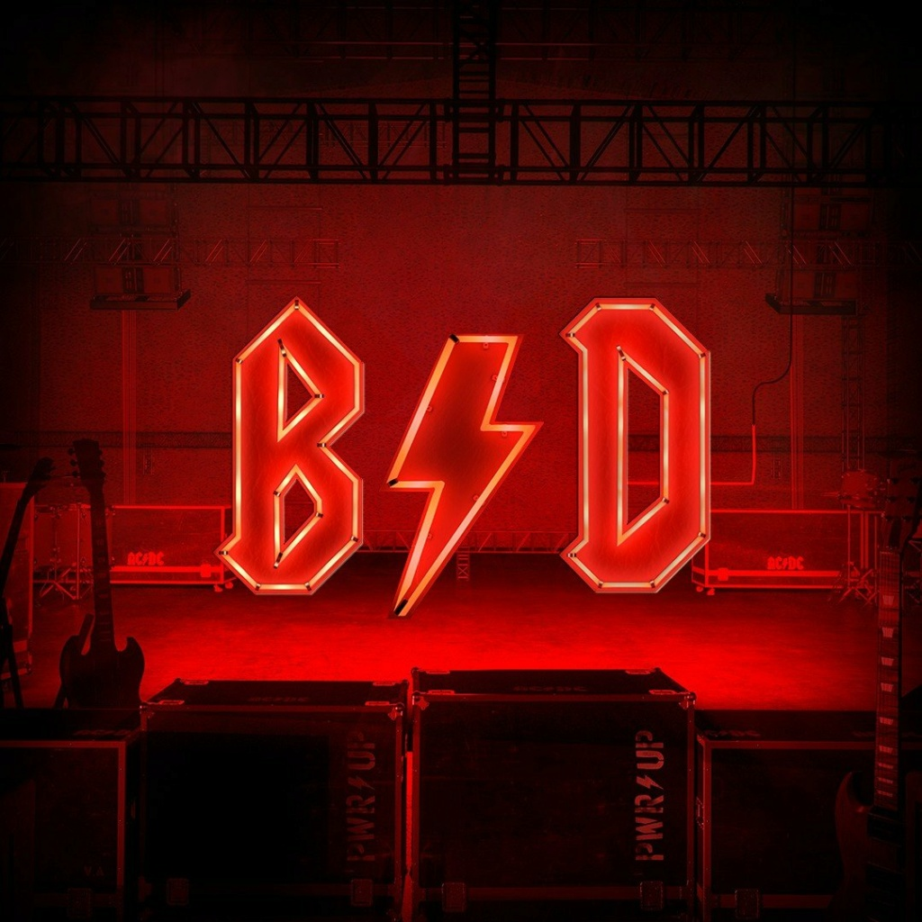 ACDC Power Up (2020) Hard-Rock Australie - Page 2 Bd10