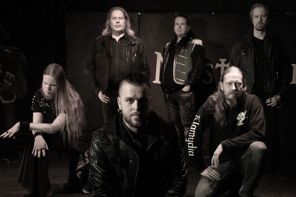 MYSTERIZER (Heavy Metal) The Holy War 1095, le 3 Septembre 2021  Bgsjda10