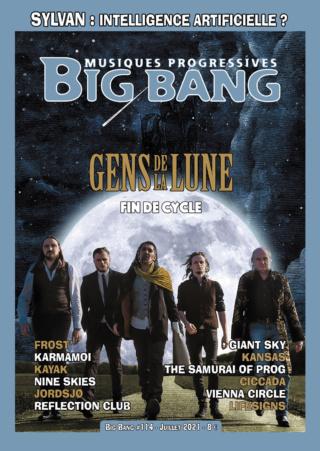 BIG BANG MAGAZINE  Big-ba10