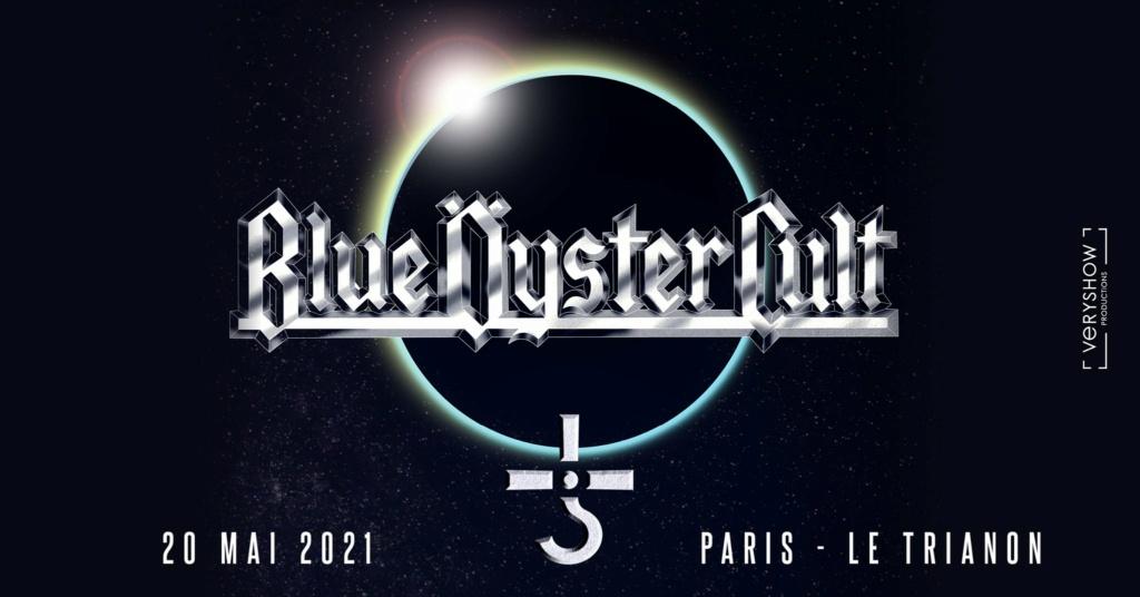 Blue Oyster Cult......20 mai 2021 Blue-o10