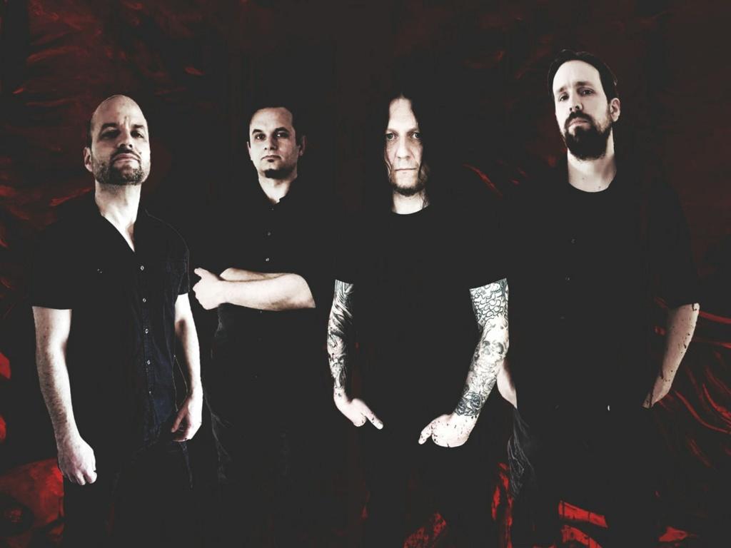 SUIDAKRA (Celtic Death Metal)Wolfbite,  le 25 Juin 2021 Bp8evd10