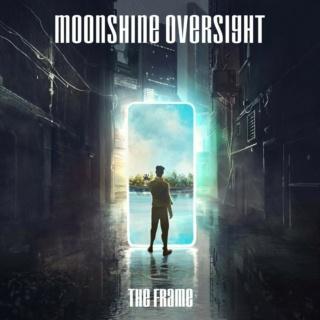 MOONSHINE OVERSIGHT (Progressive Metal) The Frame, le 5 Novembre 2021  Bz8tdb10