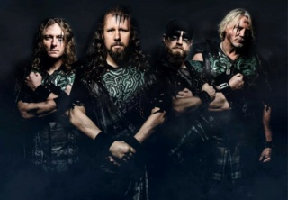 HAMMER KING (True Metal) Hammer King, le 11 Juin 2021 Cxzzwx10