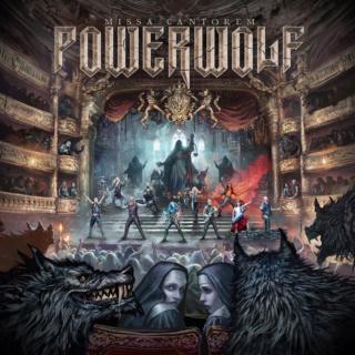 "POWERWOLF ""Call of the Wild"" le 9 juillet 2021 Dbrgqf11"