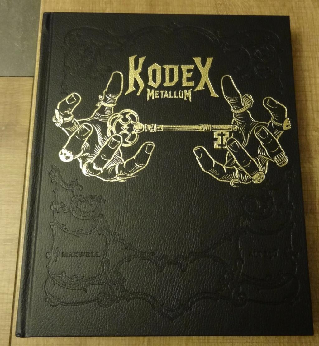 Vos livres Metal Dsc07611