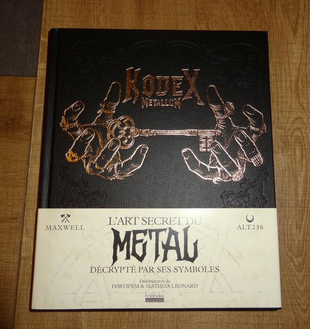 Vos livres Metal Dsc07612