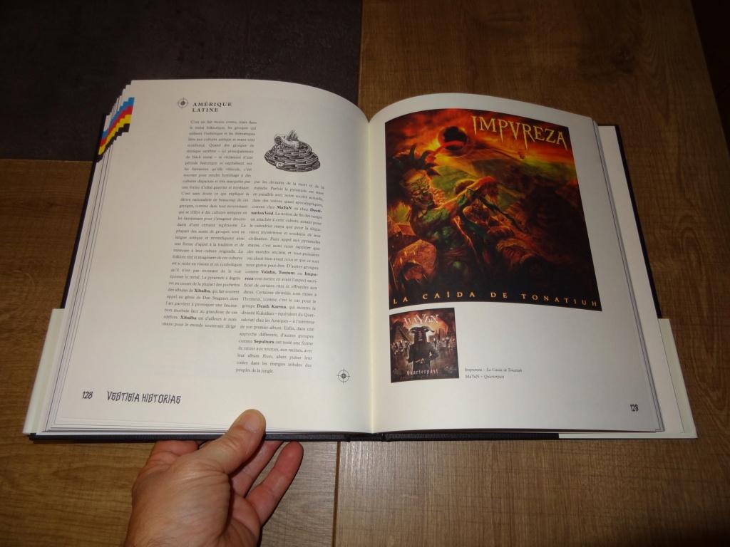Vos livres Metal Dsc07613