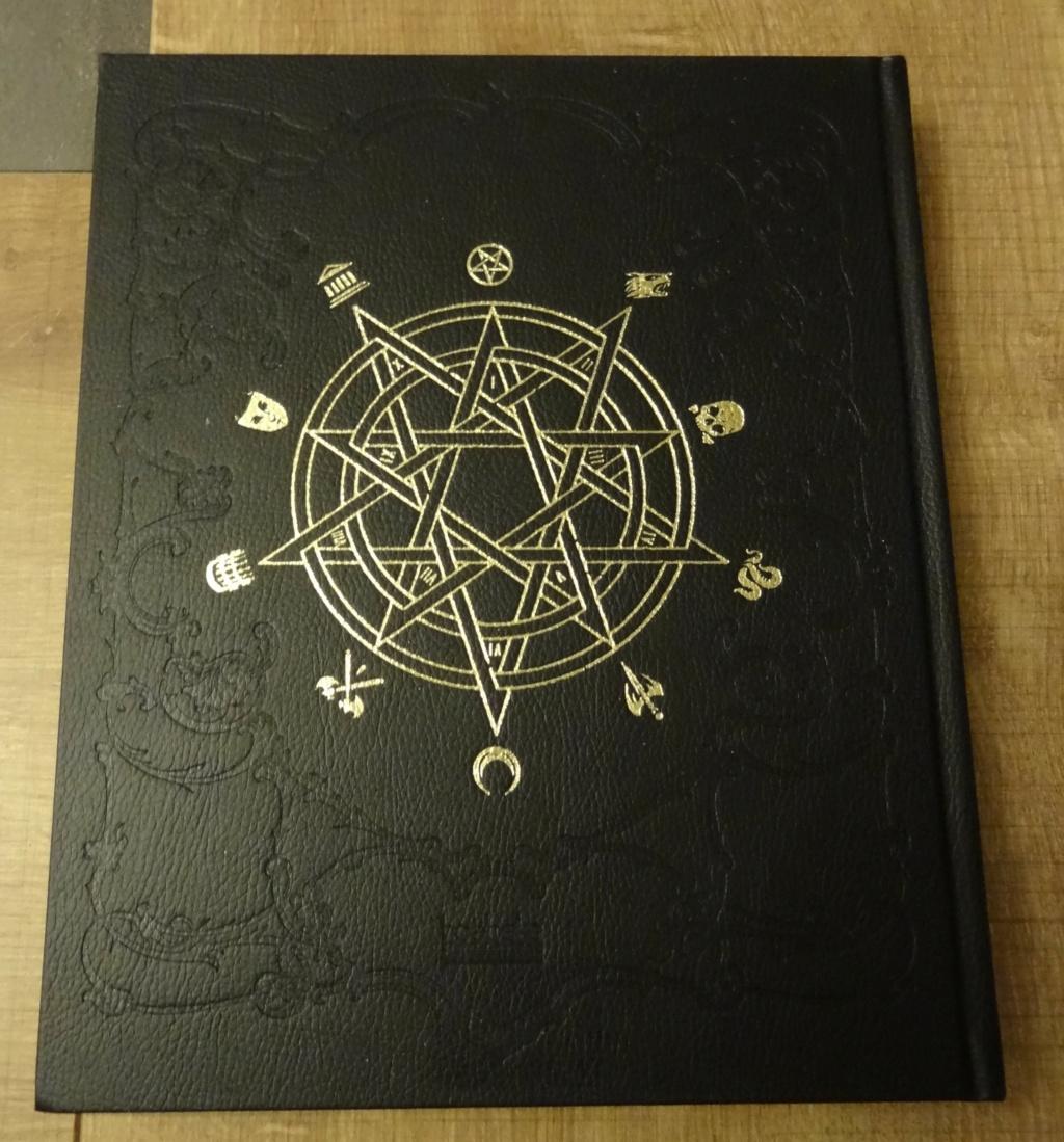 Vos livres Metal Dsc07614