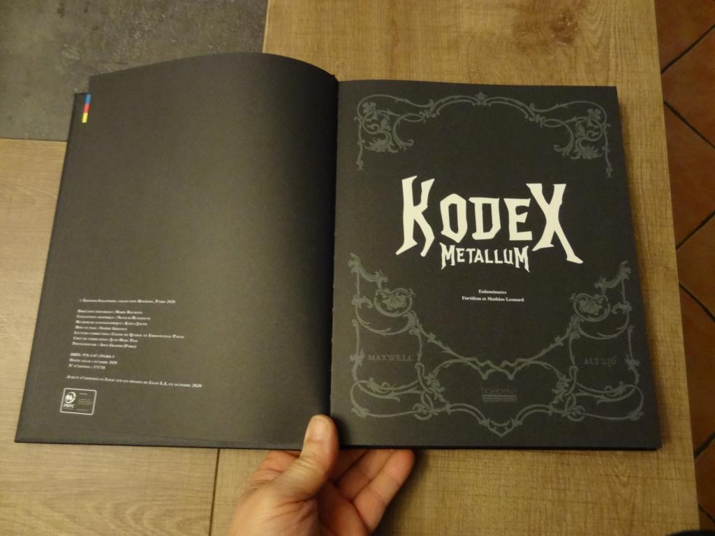 Vos livres Metal Dsc07615