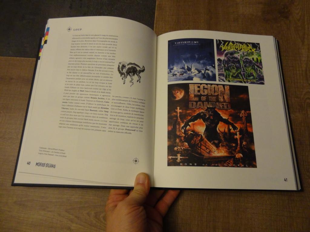 Vos livres Metal Dsc07616