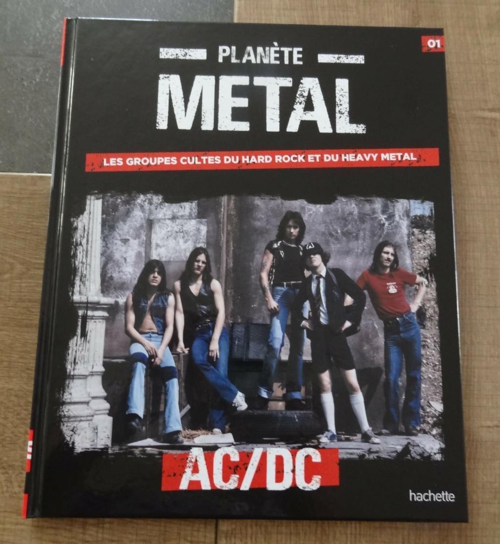 Vos livres Metal - Page 2 Dsc07618