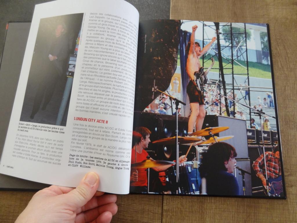 Vos livres Metal - Page 2 Dsc07619
