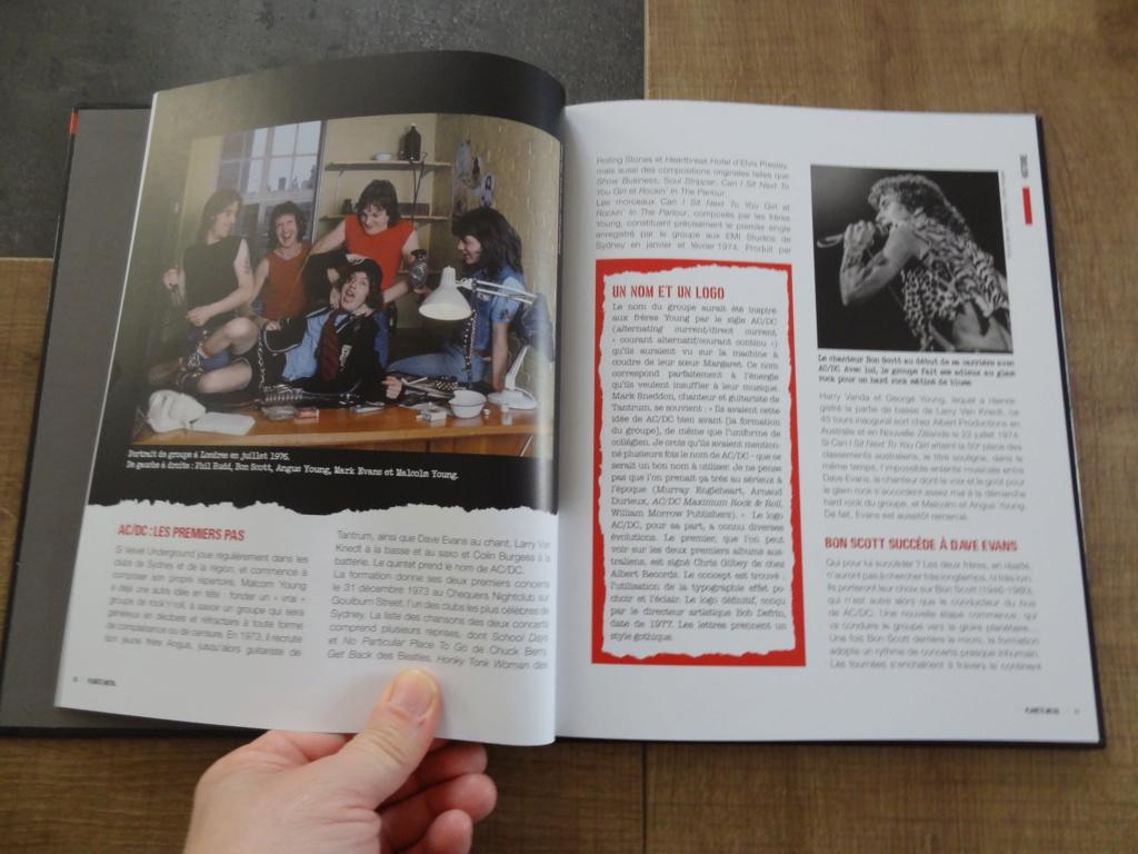 Vos livres Metal - Page 2 Dsc07620