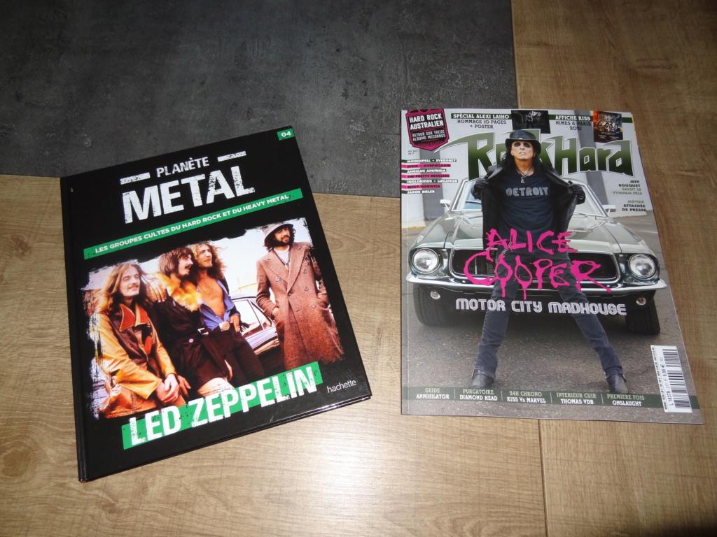 Vos livres Metal - Page 2 Dsc07810