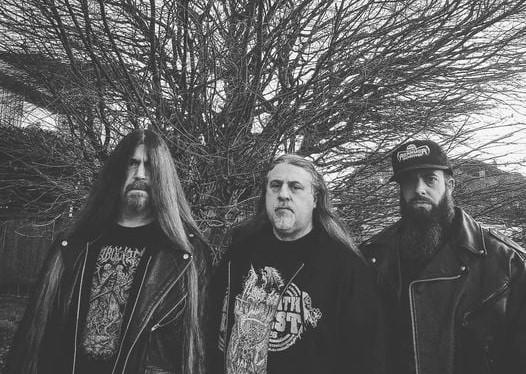 DRAWN AND QUARTERED (Death Metal)Congregation Pestilence, le 2 Juillet 2021  Ef31dp10