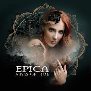"""Epica (Metal symphonique) - Nouvel album """"Omega"""" le 26 février 2021 Epica10"""
