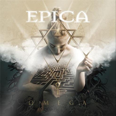 Epica  Extrait du nouvel album Epica110