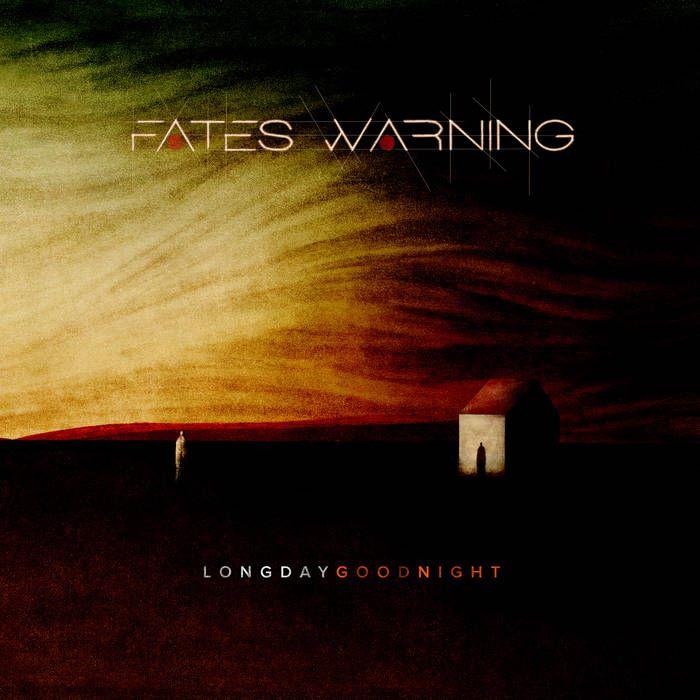 "Fates Warning ""Long Day Good Night"" le 6 novembre 2020 Fa10"