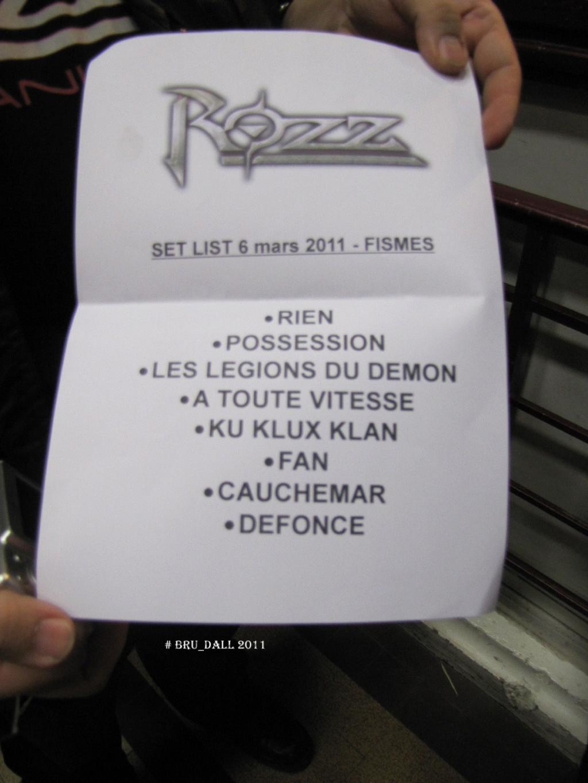 archive ROZZ 2011 dans mag underground investigation n 71 Fisme_10