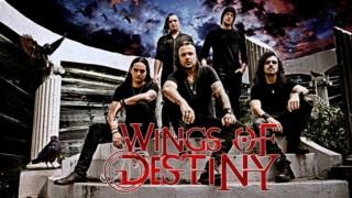 WINGS OF DESTINY (Power Metal)Memento Mori, à paraître prochainement Gtfzoq10