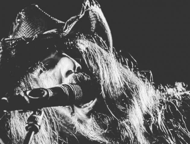 A PALE HORSE NAMED DEATH (Alternative Doom/Gothic Metal) Infernum In Terra, le 24 Septembre 2021  Haj9qr10