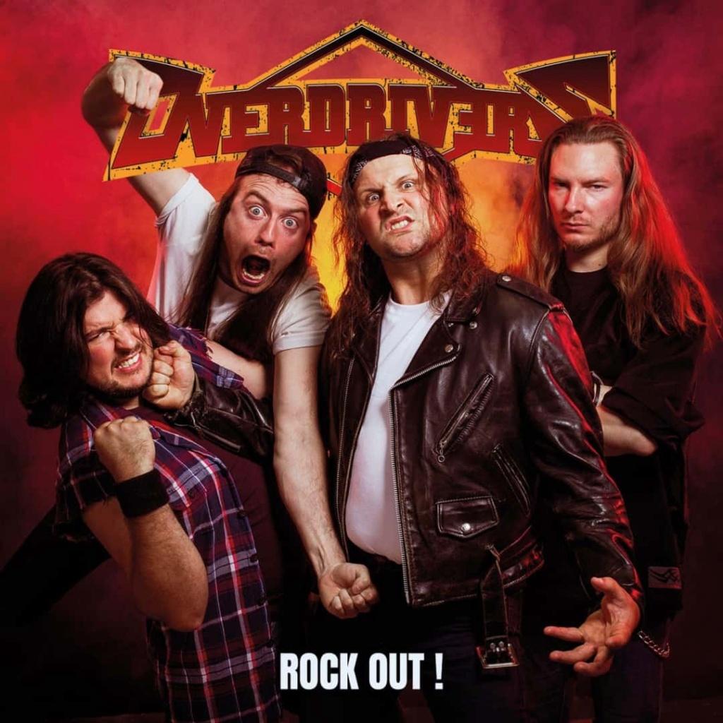 """OVERDRIVERS (Hard Rock) - un nouvel EP, intitulé """"Rock Out!"""", le 9 Juillet 2021 Hdpvpw10"""