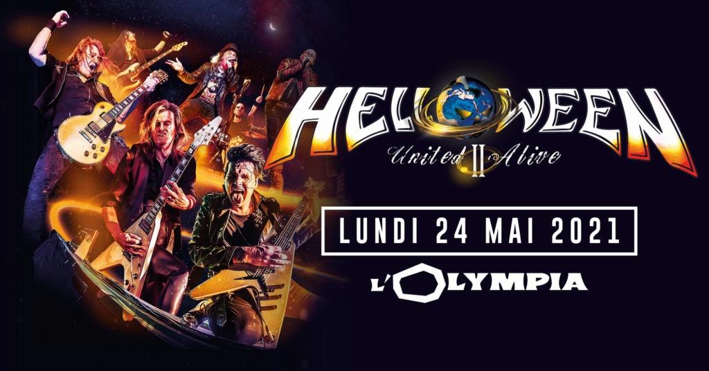 helloween...24 mai 2021 Hellow10