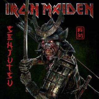 "IRON MAIDEN - ""Senjutsu"" - sortie le 3 septembre 2021 - Page 2 Iron-m12"