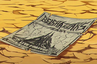 "IRON MAIDEN - ""Senjutsu"" - sortie le 3 septembre 2021 - Page 2 Iron-m13"