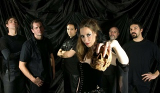 WHYZDOM (Symphonic Metal)Of Wonders And Wars, le 17 Septembre 2021 Jr0lvu10