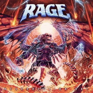 RAGE  Resurrection Day, le 17 Septembre 2021 Kjtgjd10