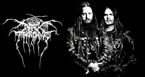 "DARKTHRONE (Black Metal / Norvège) - ""Eternal Hays"", leur nouvel album L_gcwc10"