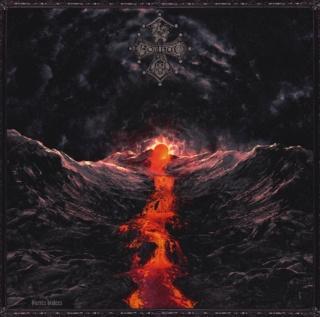 AORLHAC (Black Metal) Pierres Brûlées, le 24 Septembre 2021 (limitée à 100 exemplaires )  Lk_xbq10