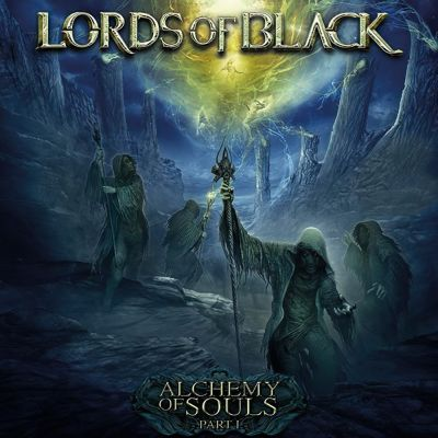"LORDS OF BLACK ""Alchemy Of Souls, Pt. I"" le 6 novembre 2020 Lords-10"