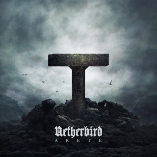 NETHERBIRD (Melodic Black/Death Metal) Arete, le 30 Juillet 2021 Mb6f3n10